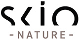 Scio Nature Sticky Logo