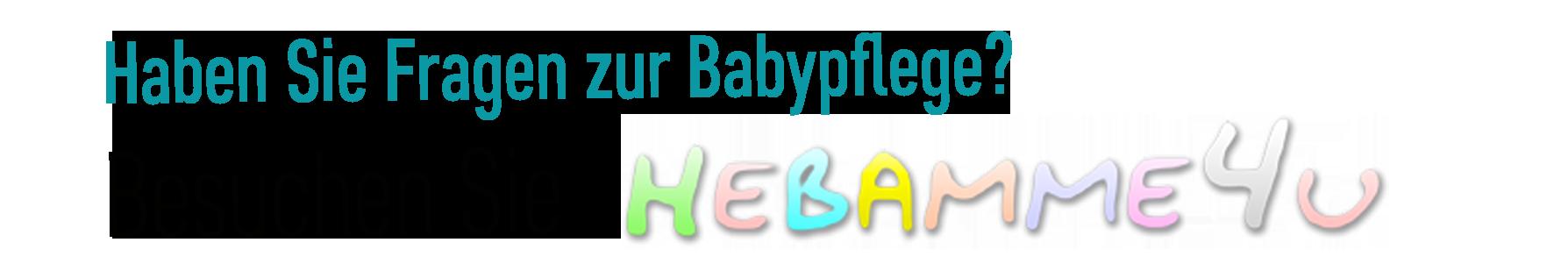 Scio Nature Baby Logo